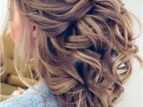 Wedding Hairstyles Rustic 19 Stylish Wedding Hairstyles to Brighten Up Your Big Day