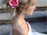 Wedding Hairstyles Rustic 30 Gorgeous Wedding Hairstyles for Long Hair