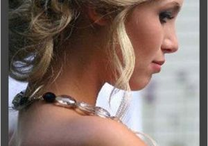 Wedding Hairstyles Short Length Hair Wedding Hair Styles for Medium Length Hair
