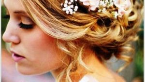 Wedding Hairstyles Short Length Hair Wedding Hairstyles for Medium Length Hair