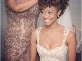 Wedding Hairstyles Short Natural Hair Best Curl Defining Products for Your Natural Hair Texture