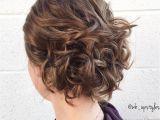 Wedding Hairstyles Short Thin Hair 60 Updos for Short Hair – Your Creative Short Hair Inspiration