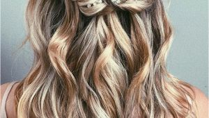Wedding Hairstyles that Last All Day 42 Half Up Wedding Hair Ideas that Will Make Guests Swoon Your