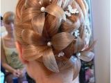 Wedding Hairstyles top 10 10 Wedding Hairstyles Gone Wrong Luxurious Hair Pinterest