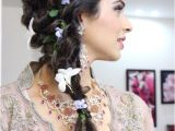 Wedding Hairstyles top 10 Easy Wedding Hairstyles Best Wedding Hairstyles Inspirational
