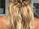 Wedding Hairstyles Tumblr Pin by Lydia Perri On Hair Pinterest