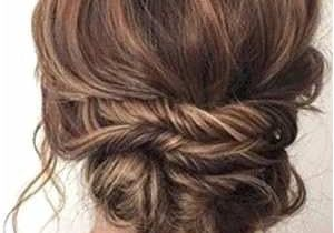 Wedding Hairstyles Tumblr Red and Blonde Hair Color Ideas Tumblr Hair Style Pics