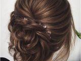 Wedding Hairstyles Tumblr Women Haircuts for Thin Hair Girls Pinterest