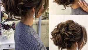 Wedding Hairstyles Updos Curls Pin Von Larissa Dell Auf Haar Ideen