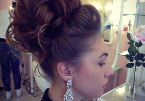 Wedding Hairstyles Updos for Guests 34 Stunning Wedding Hairstyles Wedding Hairstyles