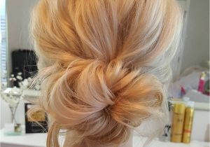 Wedding Hairstyles Updos for Guests Pin by Megan Maccaughey On Hair for Weddings Pinterest