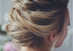 Wedding Hairstyles Updos for Guests Wedding Updos with Braids Modern Take On Braids