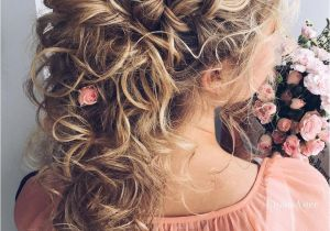 Wedding Hairstyles Updos with Curls Wedding Hairstyles for Long Curly Hair Updos Hair Styles