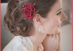 Wedding Hairstyles Very Short Hair Wedding Hairstyles for Very Short Hair Luxury Stunning Wedding