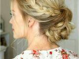 Wedding Hairstyles Video Tutorial Pin Od Wiktoria Trędkiewicz Na Fryzury Pinterest