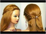 Wedding Hairstyles Videos Dailymotion 35 Best Hairstyle Images