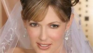 Wedding Hairstyles with A Tiara Tiara Wedding Hairstyles Ideas for Brides Hairzstyle