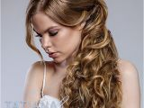 Wedding Hairstyles with Clip In Hair Extensions Wedding Hairstyles with Clip In Hair Extensions Hairstyles