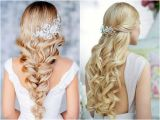Wedding Hairstyles with Clip In Hair Extensions Wedding Season Wedding Hair Extensions