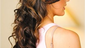 Wedding Hairstyles with Long Extensions 35 Best Images About Wedding Hair Extensions & Styles On