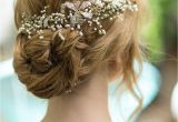 Wedding Hairstyles with Pearls Sale Bridal Headpiece Pearls Hair Piece Beaded Wedding