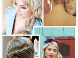 Wedding Hairstyles with Plaits Hairspiration Plait and Braid Hairstyles for Your