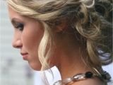 Wedding Hairstyles with Plaits Wedding Hair Updos with Plaits