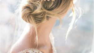 Wedding Hairstyles without Veil 50 Best Bridal Hairstyles without Veil
