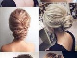 Wedding Hairstyles You Can Do Yourself Pin by Bethany Day On Wedding Hairstyles Pinterest
