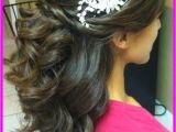 Wedding Half Updo Hairstyles Wedding Hairstyles Half Updos Livesstar