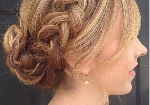 Wedding Plait Hairstyles Braided Wedding Hairstyles Braided Wedding Hairstyle