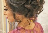 Wedding Put Up Hairstyles 17 Best Ideas About Kids Wedding Hairstyles On Pinterest