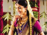 Wedding Reception Hairstyles for Indian Bride Indian Bridal Hairstyle Dulhan Latest Hairstyles for Wedding