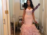 Wedding Sew In Hairstyles Hair by Shaunda Sew In Extensions Curly Hair
