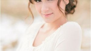 Wedding Updo Hairstyles with Bangs 73 Wedding Hairstyles for Long Short & Medium Hair