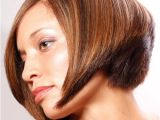 Wedge Bob Haircut Pictures Wedge Hairstyles