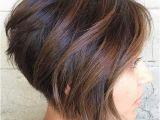 Wedged Bob Haircuts 20 Wonderful Wedge Haircuts