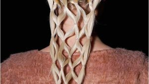 Weird Easy Hairstyles Unique and Creative Hair Styles Of Men and Women Buzzodd