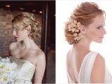 Western Wedding Hairstyles 2013 Western Bridal Hairstyles