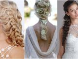 Western Wedding Hairstyles Western Bridal Hair Styles