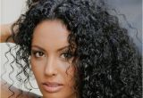 Wet and Wavy Hairstyles for Black Hair Wet Wavy Weave Hairstyles for Black Women Bvblxc