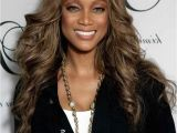 Wet and Wavy Hairstyles for Black Women Greatest Best Trend Wet and Wavy Hairstyles
