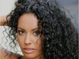 Wet N Wavy Short Hairstyles Cute Wet and Wavy Weave Hairstyles Hairstyles by Unixcode