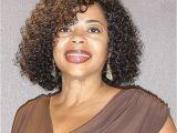 Wet N Wavy Short Hairstyles Wet N Wavy Curly Hair Short Curly Hair