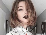 What are some Good Hairstyles for Short Hair Short Hairstyles What are some Good Hairstyles for Short