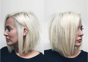 What Does A Bob Haircut Look Like What Does A Hair Bob Look Like