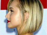 What is A Bob Haircut Style 30 Popular Stacked A Line Bob Hairstyles for Women