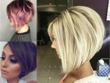 What is A Bob Haircut Style Hairstyles for Very Thin Hair