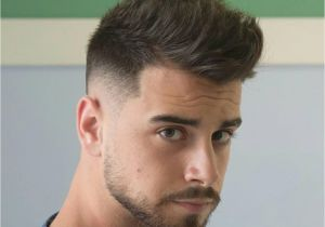 What is A Fade Haircut On Men Fade Haircut 12 High Fade Haircuts for Smart Men