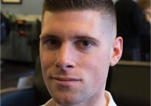 What is A Fade Haircut On Men Latest Trends In Men S Bald Fade Haircut